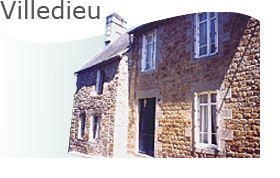 Self Catering France